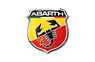 pneumatiky do Abarth