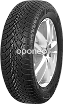 Continental WinterContact TS 860 185/65 R15 88 T