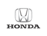 pneumatiky do Honda