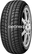 Michelin PRIMACY ALPIN A3 225/55 R16 95 H MO