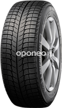 Michelin X-ICE Xi3 155/65 R13 73 T