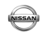 pneumatiky do Nissan