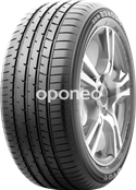 Toyo Proxes R36 225/55 R19 99 V