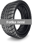 Falken Wild Peak A/T AT3WA 215/65 R16 98 H